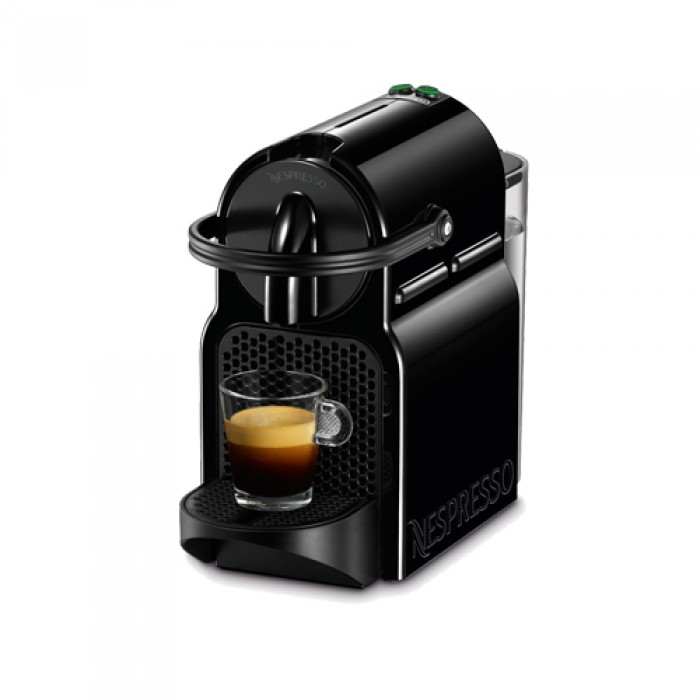 Delonghi Nespresso EN80 Inissia Black